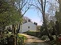 Moor Side, Altham.jpg
