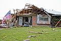 Moore, Okla., tornado 130523-F-YU985-531.jpg