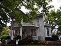 Moore-Dalton House.JPG