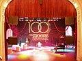 Moore Theatre interior 02.jpg