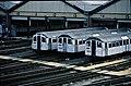 Morden London Underground (9).jpg