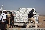 More Emergency Aid Arrives in South Sudan (12327144644).jpg