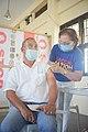 More frontline workers receives Sinovac vaccines 3.jpg