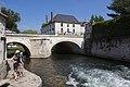 Moret-sur-Loing - 2014-09-08 - IMG 6356.jpg