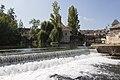 Moret-sur-Loing - 2014-09-08 - IMG 6379.jpg