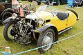 Morgan Supersports (1935) - 26834385084.jpg