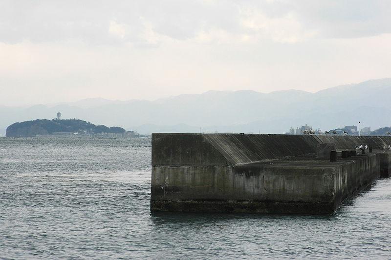 File:Morito beach (2271074609).jpg