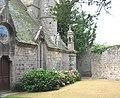 Morlaix, Finistère, église Notre-Dame de Ploujean, bu IMG 0704.jpg