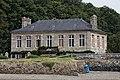 Morlaix - Maison Cornic - PA00090134 - 002.jpg