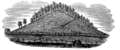 Mormon Hill engraving (1841).PNG