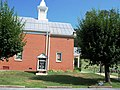 Morning Star Lutheran Church - panoramio.jpg