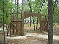 Morningside Nature Center LHF02.jpg