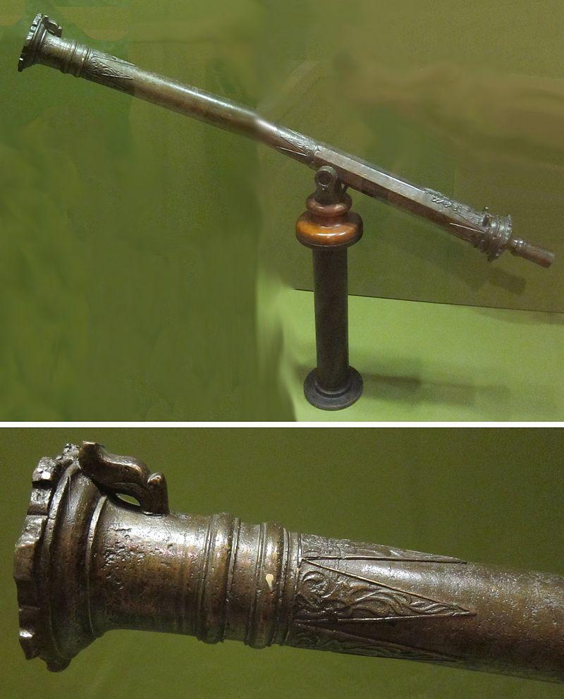 800px-Moro_cannon_or_swivel_gun_%28lantaka%29_from_the_Sulu_Archipelago%2C_brass%2C_Honolulu_Museum_of_Art.jpg