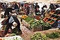 Morocco, Souss-Massa-Draa Region, Ouarzazate Province, Skoura (4).JPG