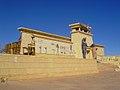 Morocco CMS CC-BY (15722795896).jpg