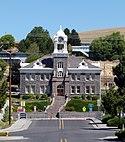 Morrow County Courthouse - Heppner Oregon.jpg