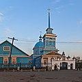 Morshansk (Tambov Oblast) 03-2014 img16 StNicholas Church.jpg