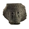 Mortar with face-AO 18514-IMG 1130-white.jpg
