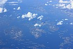 Morze Archipelagowe aerial 2.jpg