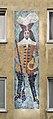 Mosaic Dietrichgasse 26 (02).jpg