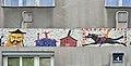 Mosaic Sebastian Kneipp-Gasse 4 (04), Vienna.jpg