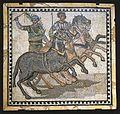 Mosaico (HR) (24854597145).jpg
