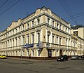 Moscow, Bolshaya Nikitskaya 52-2.jpg
