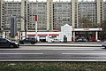 Moscow, Korovy Val 7 str 1 - the UPDK building (31011624172).jpg