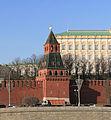 Moscow BlagoveshenskayaTower V41.jpg