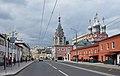 Moscow BolshayaPolyanka 001 1257.jpg