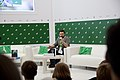 Moscow International Book Fair 2013 - 142.jpg