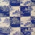 Moscow Urban Scale textile design A.Andreva.jpg