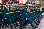 Moscow Victory Day Parade (2019) 51.jpg