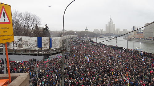 Moscow march for Nemtsov 2015-03-01 5086.jpg