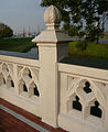Mostbystrzyca4.jpg