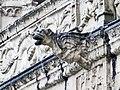 Mosteiro dos jerônimos (40540557425).jpg