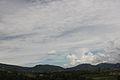 Mother nature in sky.jpg