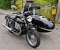 Moto Guzzi V7 Classic & Sidecar - Flickr - mick - Lumix.jpg