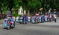 """Motorized tricycles.(Philippines"""" (27302044414).jpg"""
