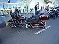 Motos Shoping Alameda 270713 REFON 2.JPG