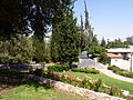 Mount Herzl P1110275 (5897633220).jpg