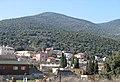 Mount Meron.jpg