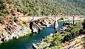 Mountain Quarries Railroad Bridge Auburn Ca Photo by Julie Sims.jpg
