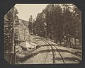 Mountain Railroad Tracks (17001970152).jpg