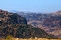 Mountains - panoramio (25).jpg