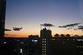 Mountfujifromyokohama-jan2-2008.jpg