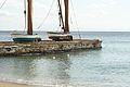 Moutsouna Naxos 119533.jpg