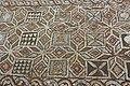 Mozaici vo Heraclea Lyncestis 4.JPG