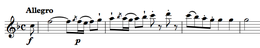 Mozart Oboe Quartet First Movement.png