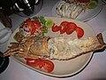 Mr Lobster - after (6032762908).jpg